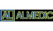 Almédic