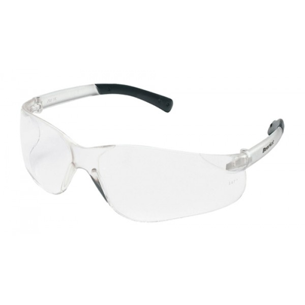 Lunette de protection Bear Kat (Clair)